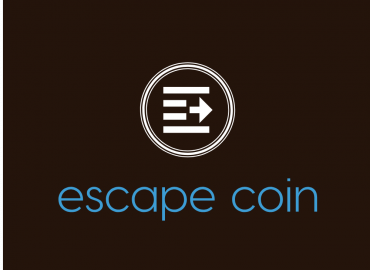 Soba pobega: Escape coin